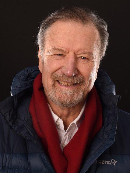 Dr. Kurt Eugen Schneider